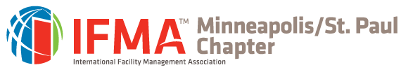 International Facility Management Association – Minneapolis / St. Paul