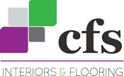 CFS Interiors & Flooring