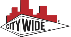City Wide