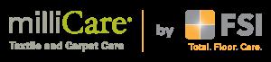 MilliCare by Facility Service, Inc.