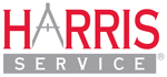 Harris Service