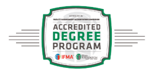 IFMA_Accredited