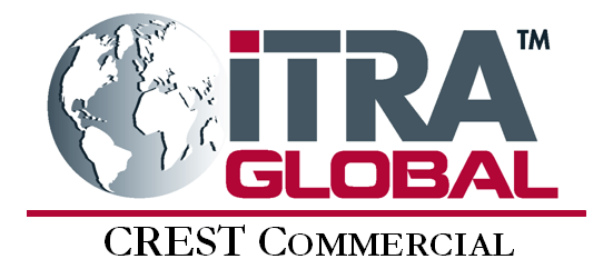ITRA Global Crest Commercial 1-5-16