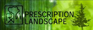 Prescription Landscape
