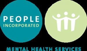 PeopleInc_Logo-300x176