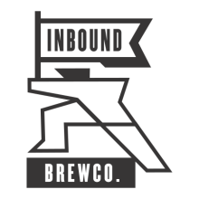 InboundBrew_Pic