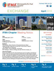 IFMA_NL_Spring16cover