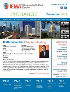 ifma_nl_winter16cover