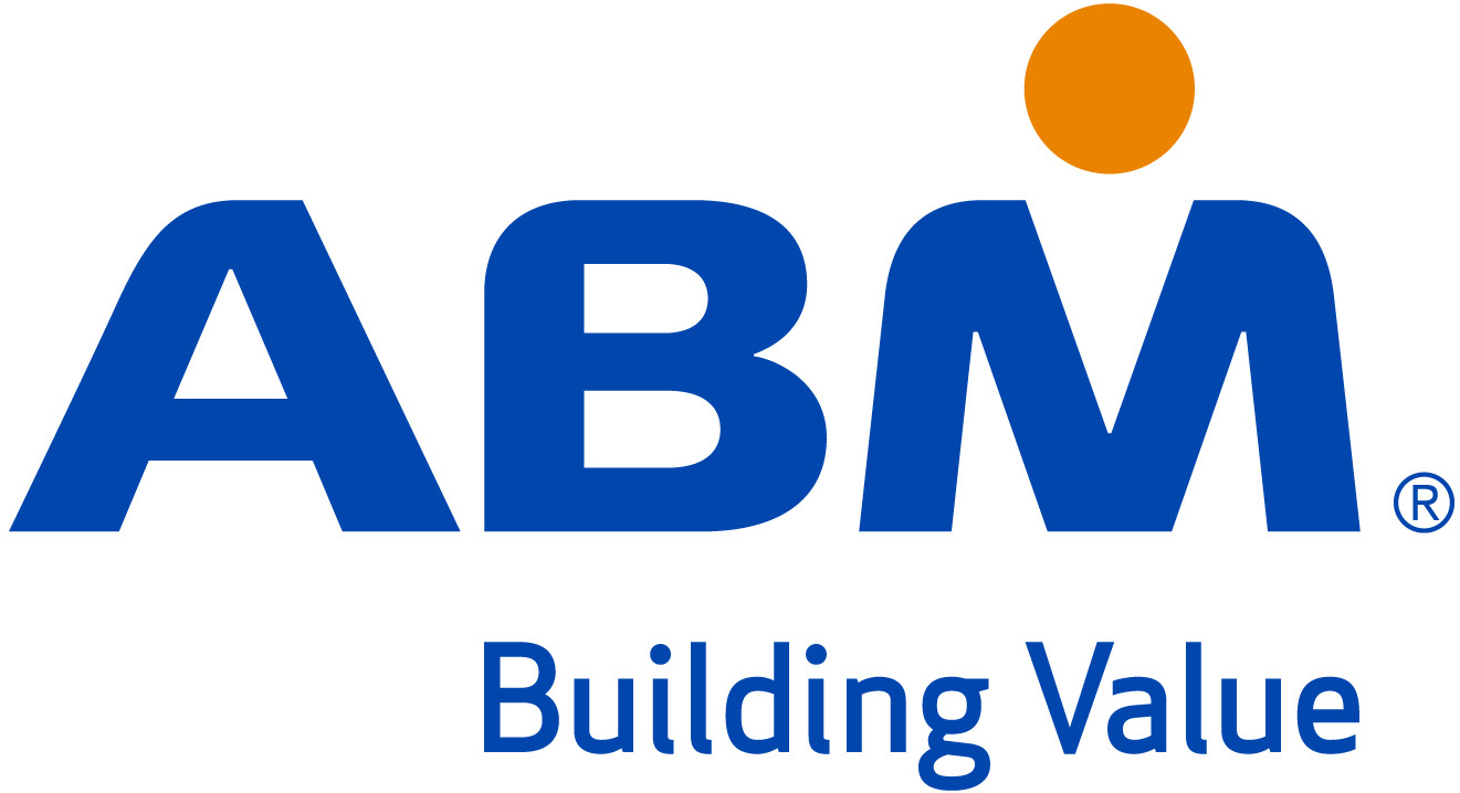 IFMA MSP Roundtable – ABM answers your ReEntry Questions