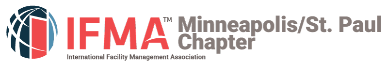 International Facility Management Association – Minneapolis / St. Paul