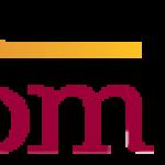 Sholom Community Alliance